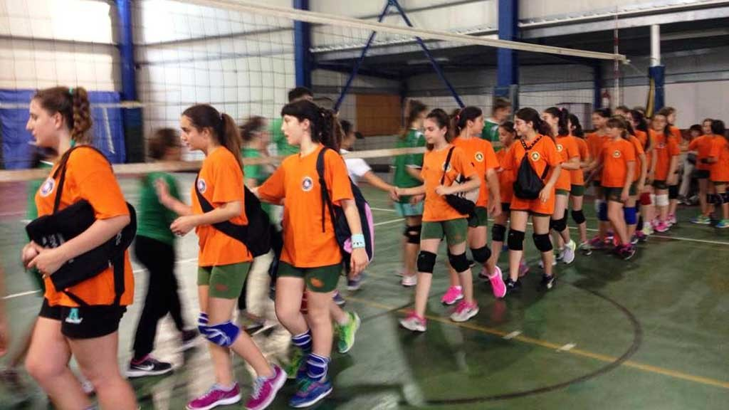 3-Tournoua-Volley-Milona2