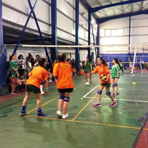 Tournoua_Volley_Milona3a